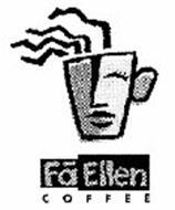 FA ELLEN COFFEE