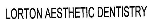 LORTON AESTHETIC DENTISTRY