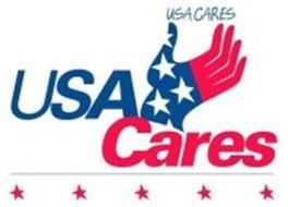 USA CARES USA CARES