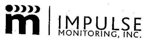 M IMPULSE MONITORING, INC.