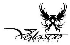 VALASCO DESIGNS