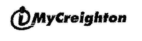 I MYCREIGHTON
