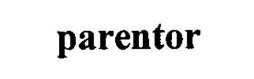 PARENTOR