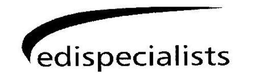 EDISPECIALISTS