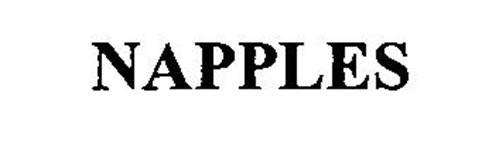 NAPPLES
