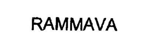 RAMMAVA