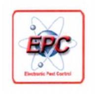 EPC ELECTRONIC PEST CONTROL