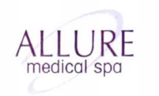 ALLURE MEDICAL SPA