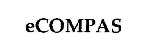 ECOMPAS