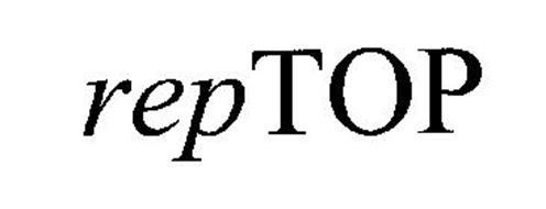 REPTOP