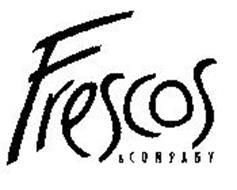 FRESCOS & COMPANY