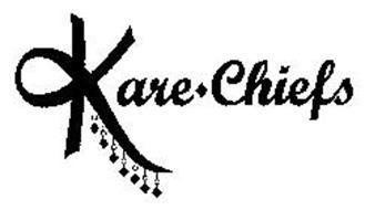 KARE CHIEFS