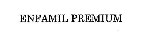 ENFAMIL PREMIUM