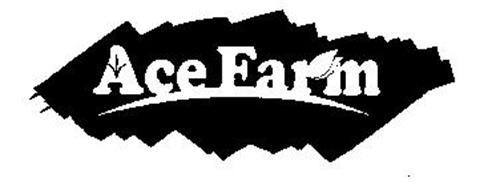ACE FARM