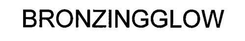 BRONZINGGLOW
