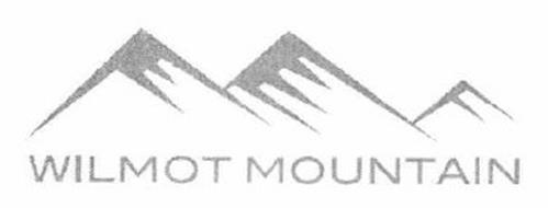 WILMOT MOUNTAIN
