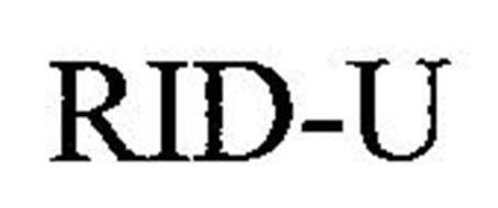 RID-U