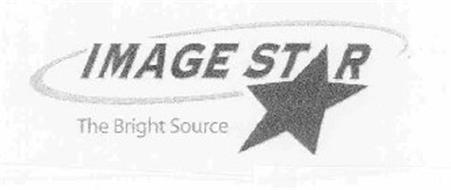 IMAGE STAR THE BRIGHT SOURCE