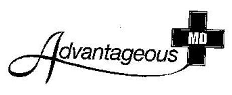 ADVANTAGEOUS MD
