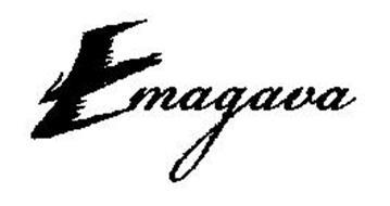EMAGAVA