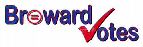 BROWARD VOTES