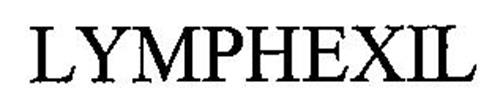 LYMPHEXIL