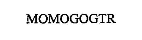 MOMOGOGTR