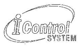 I CONTROL SYSTEM