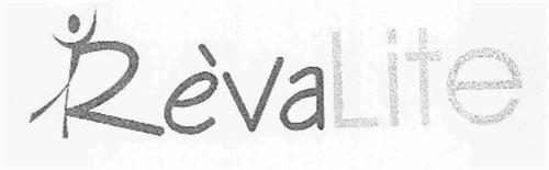 RÈVALITE