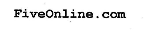FIVEONLINE.COM