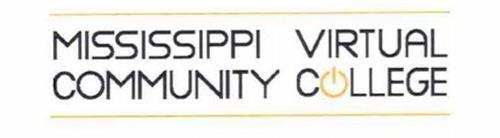 MISSISSIPPI VIRTUAL COMMUNITY COLLEGE