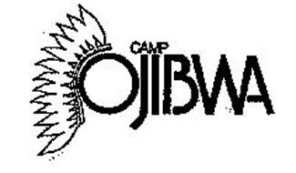 CAMP OJIBWA