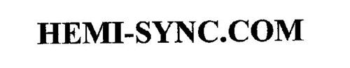 HEMI-SYNC.COM