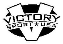 V VICTORY SPORT USA