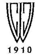 WCC 1910