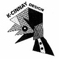 K-CINNAY DESIGN