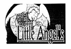 LITTLE ANGEL'S