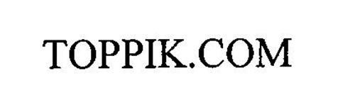 TOPPIK.COM