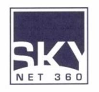 SKY NET 360