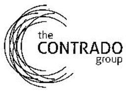C THE CONTRADO GROUP