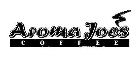 AROMA JOES COFFEE