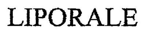 LIPORALE