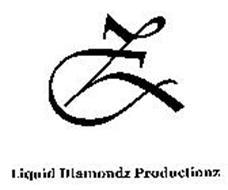 LDP LIQUID DIAMONDZ PRODUCTIONZ