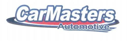 CARMASTERS AUTOMOTIVE
