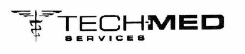 TECH-MED SERVICES