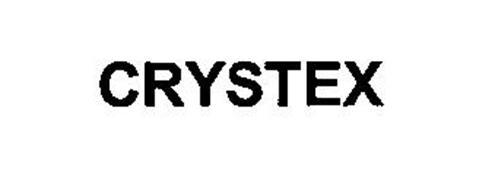CRYSTEX