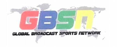 GBS GLOBAL BROADCAST SPORTS NEWTORK