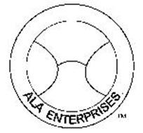 ALA ENTERPRISES