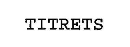 TITRETS