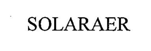 SOLARAER